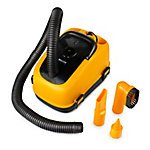 Wagan Tech Wet/Dry Auto Vac