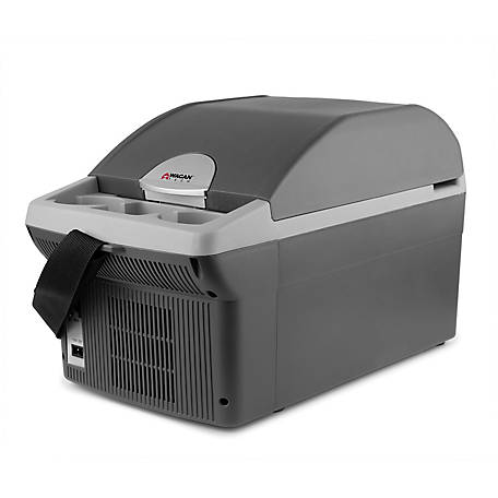 Wagan Tech 12V Thermo-Electric 14L Cooler
