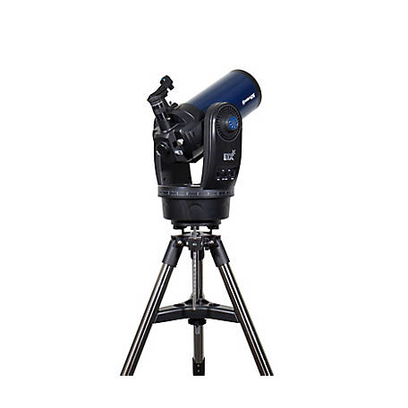 Meade Etx125 Observer Computerized Telescope