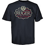 Ruger Men's American Graphic T-Shirt
