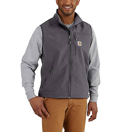 Carhartt Men's Denwood Vst