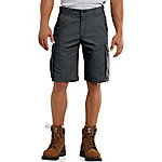 Carhartt Men's Force Tappen Cargo Short