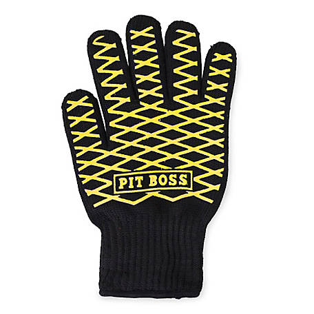 Pit Boss Grill Glove
