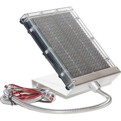 Buy ForEverlast 12V Solar Panel Online