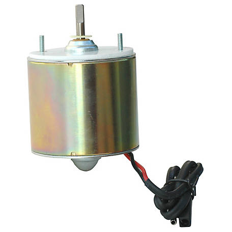 ForEverlast Replacement Motor for Feeders 12 Volt, 12M