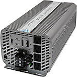AIMS Power 8000W Modified Sine Inverter, 12VDC to 120VAC