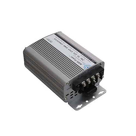 AIMS Power 24VDC To 12VDC Step Down Converter, 20A