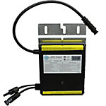 AIMS Power 250W Micro Grid Tie Inverter with 20 ft. Trunk Cable
