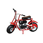 Coleman 100cc Mini Bike, CT100U