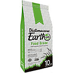 Diatomaceous Earth Food-Grade Diatomaceous Earth, 10 lb.