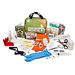 Adventure Medical Kits Adventure Dog Series, Workin' Dog Kit