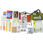 Adventure Medical Kits Adventure Dog Series, Me & My Dog Kit