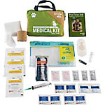 Adventure Medical Kits Adventure Dog Series, Trail Dog Kit