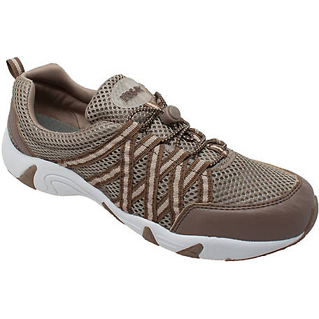 Rocsoc Women's 3 in. Cocoa Water and Land Sporting Shoe
