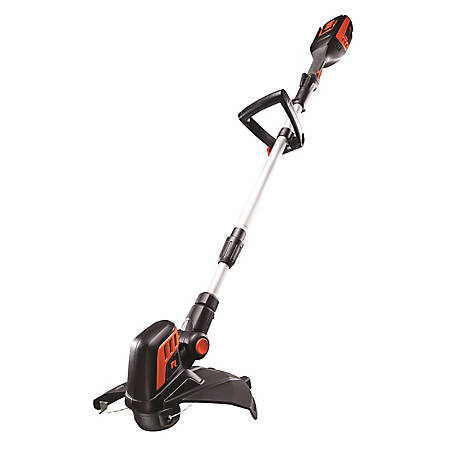 Remington RM4000 40V Cordless Battery Trimmer, 41AE40VG983