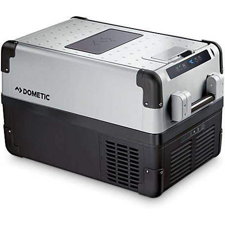 Dometic CFX35W 12V Electric Powered Cooler/Fridge Freezer