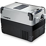 Dometic CFX40W 12V Electric Powered Cooler/Fridge Freezer