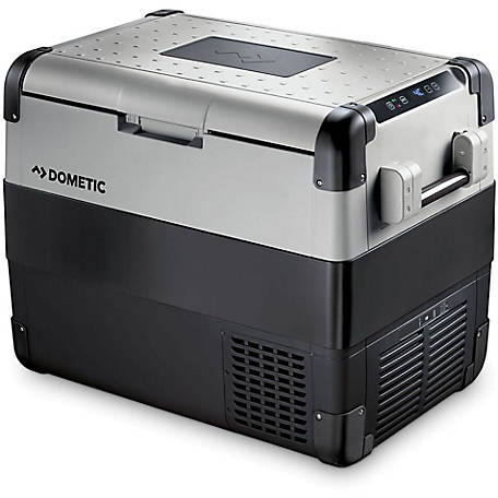 Dometic CFX65W 12V Electric Powered Cooler/Fridge Freezer
