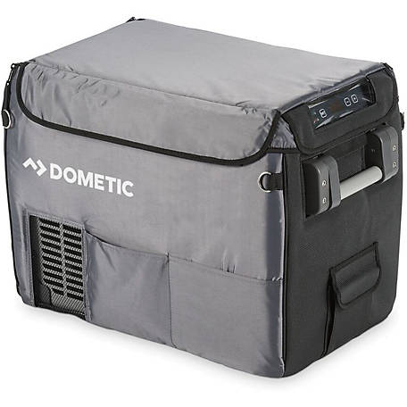 Dometic Insulated Protective Cover for CFX 28