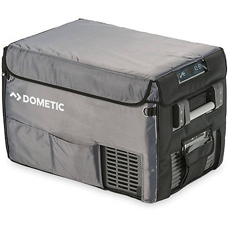 Dometic Insulated Protective Cover for CFX 35