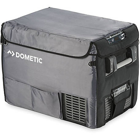 Dometic Insulated Protective Cover for CFX 40