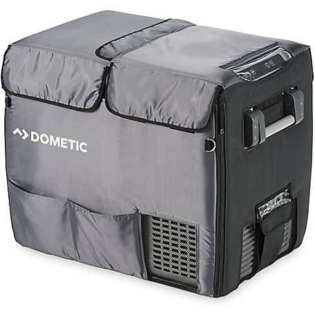 Dometic Insulated Protective Cover for CFX 65