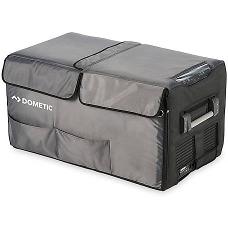 Dometic Insulated Protective Cover for CFX 95 & CFX 100