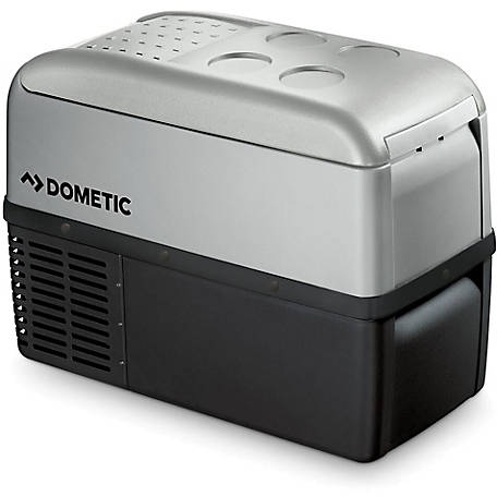 Dometic CF25 12V Electric Powered Cooler/Fridge Freezer