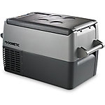 Dometic CF35 12V Electric Powered Cooler/Fridge Freezer