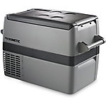 Dometic CF40 12V Electric Powered Cooler/Fridge Freezer