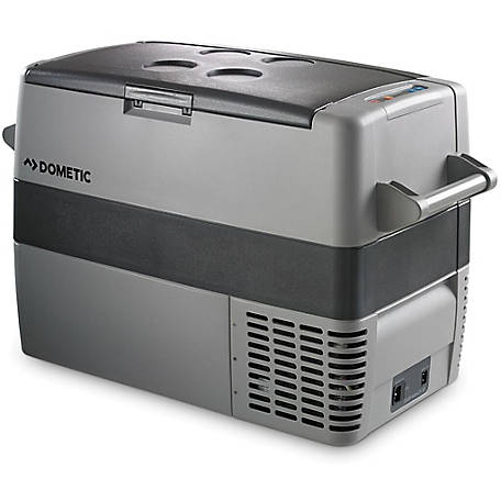 Dometic CF50 12V Electric Powered Cooler/Fridge Freezer