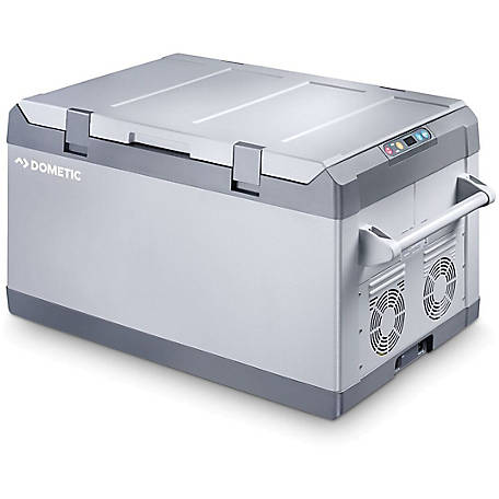 Dometic CF80 12V Electric Powered Cooler/Fridge Freezer