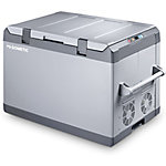 Dometic CF110 12V Electric Powered Cooler/Fridge Freezer