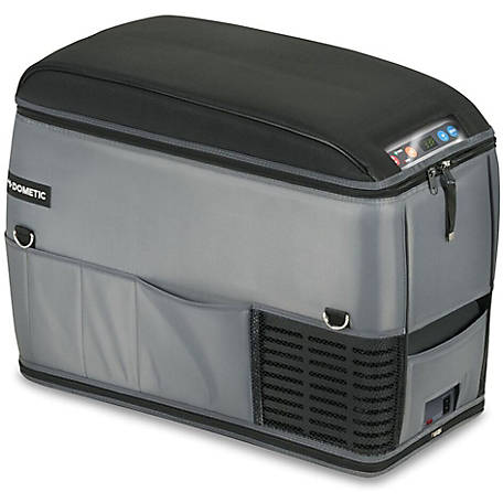 Dometic Insulated Protective Cover for CF 25