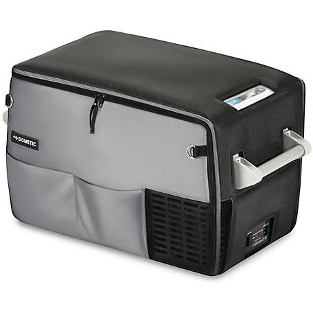 Dometic Insulated Protective Cover for CF 35