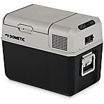 Dometic CC40-ACDC 12V Electric Powered Cooler/Fridge Freezer