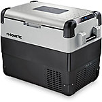 Dometic CFX65DZ 12V Electric Powered Cooler/Dual Zone Fridge Freezer