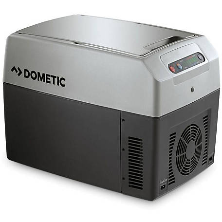 Dometic TC 14 12V Tropicool Thermoelectric Cooler/Warmer