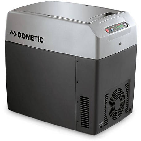 Dometic TC 21 12V Tropicool Thermoelectric Cooler/Warmer