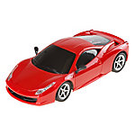 Hey! Play! Toy Remote Control Car 1 To 24, M330026