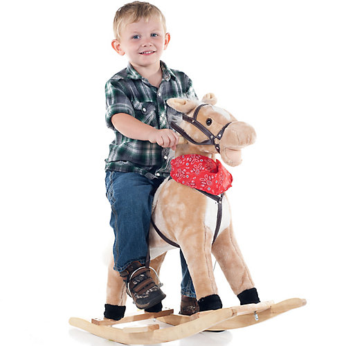 Rocking Horses - Tractor Supply Co.