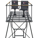 X-Stand The Kingpin Tower Kit