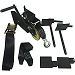 X-Stand Ladder Stand Installation Kit