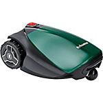 Robomow RC306 Robotic Lawn Mower (1/8 Acre)