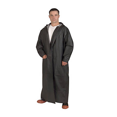 Cordova Renegade 2-Piece Raincoat