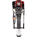 Titan PGD3875H 4-Stroke Gas-Powered Post Driver