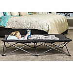 Regalo My Cot Extra Long, Gray