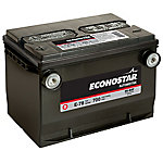 Econostar Automotive Battery, E-78