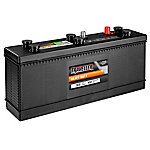 Traveller Heavy-Duty Battery, 3EE