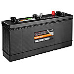 Traveller Heavy-Duty Battery, 3ET